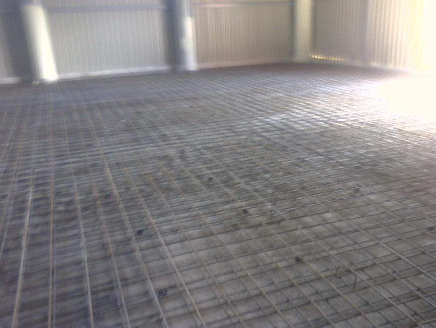 Наливной бетонный пол армируется наливные каучуковые полы цены